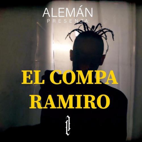 El Compa Ramiro