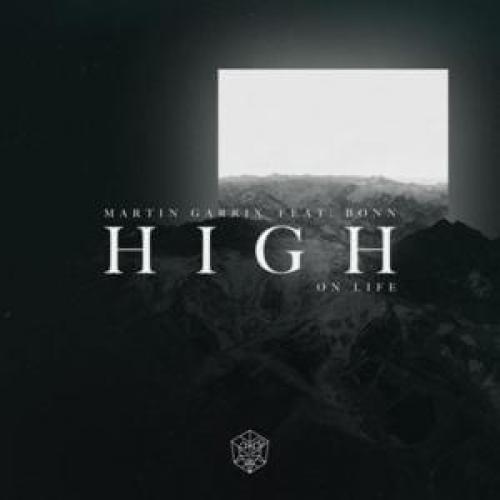 High On Life (en español)