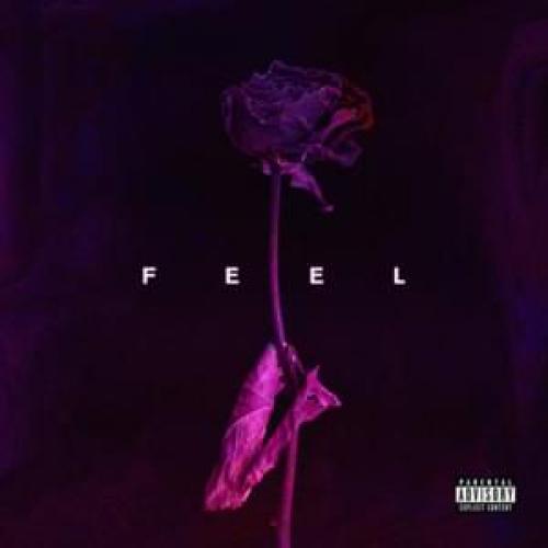 FEEL - Phora | Musica com