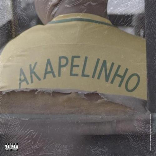 Akapelinho