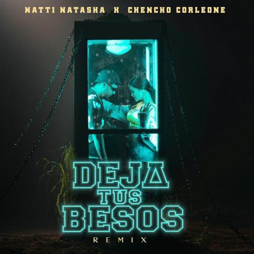 Deja Tus Besos Remix