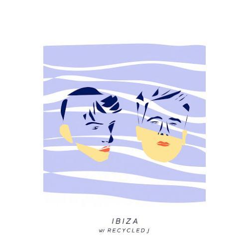 Ibiza Summer Series 3