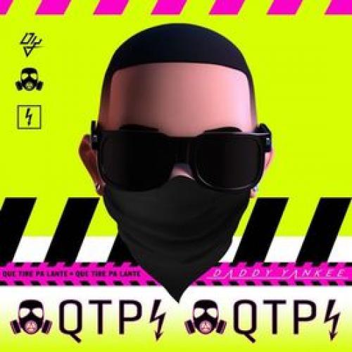 QTP (Que Tire Pa Lante)