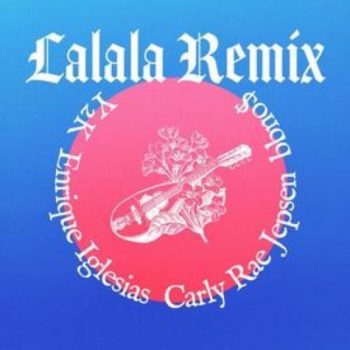 Lalala Remix