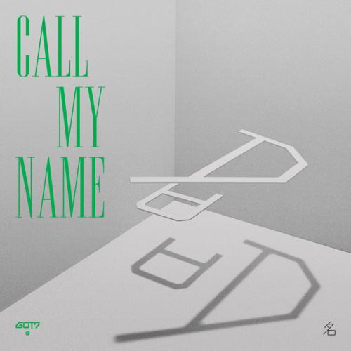 니가 부르는 나의 이름(Call My Name) romanizada