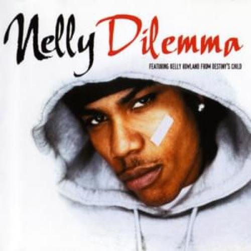 oh nelly free download