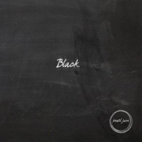 Black En Espa 241 Ol Pearl Jam Musica Com