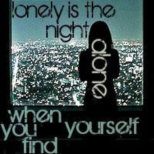 LONELY IS THE NIGHT - Billy Squier | Musica com