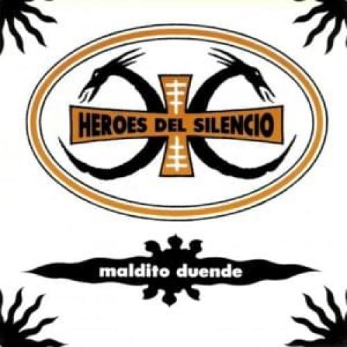 Maldito Duende Letra Héroes Del Silencio Musica Com