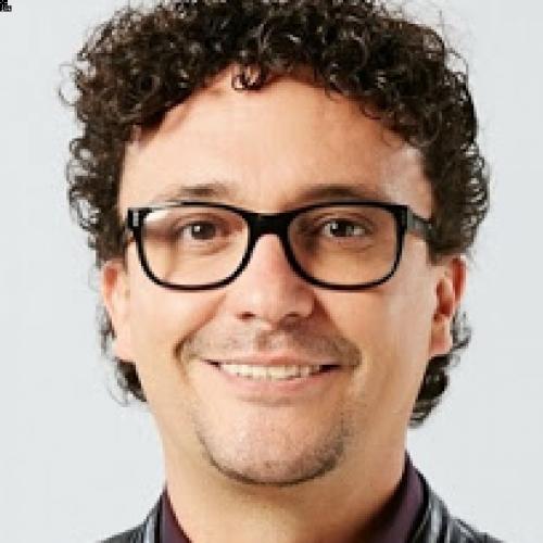 Andrés Cepeda - Inolvidable