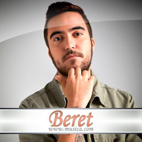 Beret