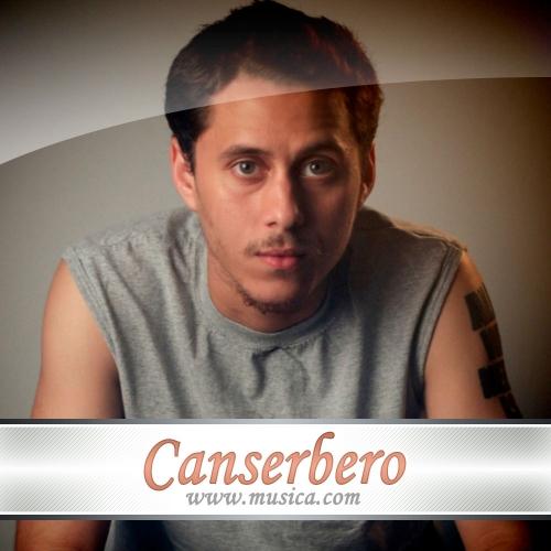 Canserbero