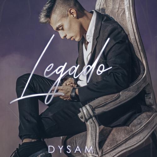 TÚ Y YO letra DYSAM