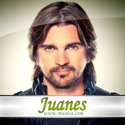 Juanes - Fotografía (a dúo con Nelly Furtado )
