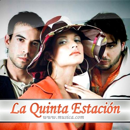 La Quinta Estación