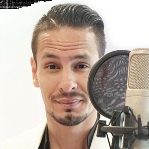 Rodrigo Tapari - Fue Difícil