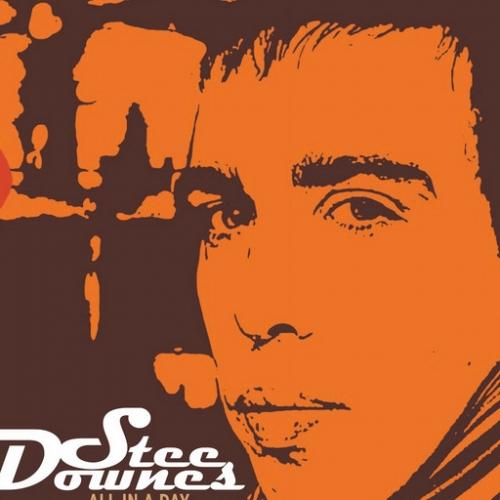 Stee Downes
