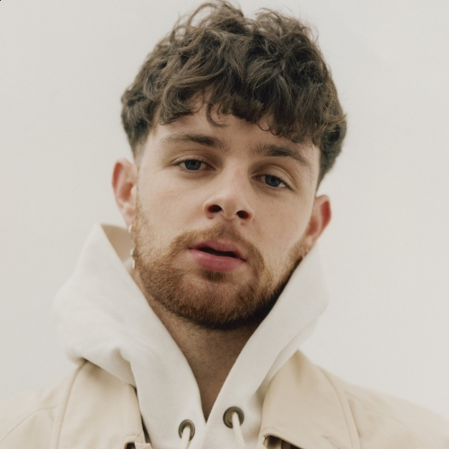 A WINTER'S TALE letra TOM GRENNAN