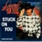 Stuck On You (en español)