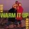 Warm It Up