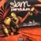 Slam (Continuación de Prelude)
