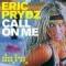 Call On Me (en español)