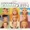 Drama Queen (en español)