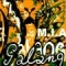 Galang (en español)