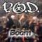 Boom (en español)