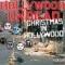 Christmas in Hollywood (en español)