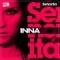 Senorita (en español)