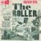 The Roller (en español)