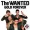 Gold Forever (en español)