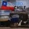 El Otro Chile