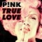 True love (ft. Lily Allen) (en español)