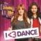 This is my dance floor (en español)