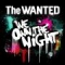 We Own The Night (en español)