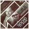 Desde el primer Beso (Remix) (ft. Wisin y Tito El Bambino)