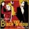 Black Widow (en español)