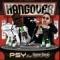 Hangover (ft. Snoop Dogg)