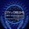 City Of Dreams (en español)