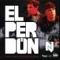 El Perdón (Remix) (ft. Enrique Iglesias)