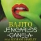 Bajito (ft. Kymani Marley)