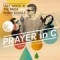 Prayer In C (ft. LILLY WOOD & THE PRICK)