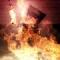 Die In A Fire (en español)