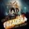 La Gozadera (ft. Marc Anthony)