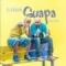 Guapa (ft. ZPU)