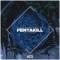 Pentakill (ft. ReesaLunn)