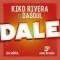 Dale (ft. Dasoul)