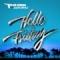 Hello Friday (ft. Jason Derulo)